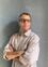 Frédéric Devroye