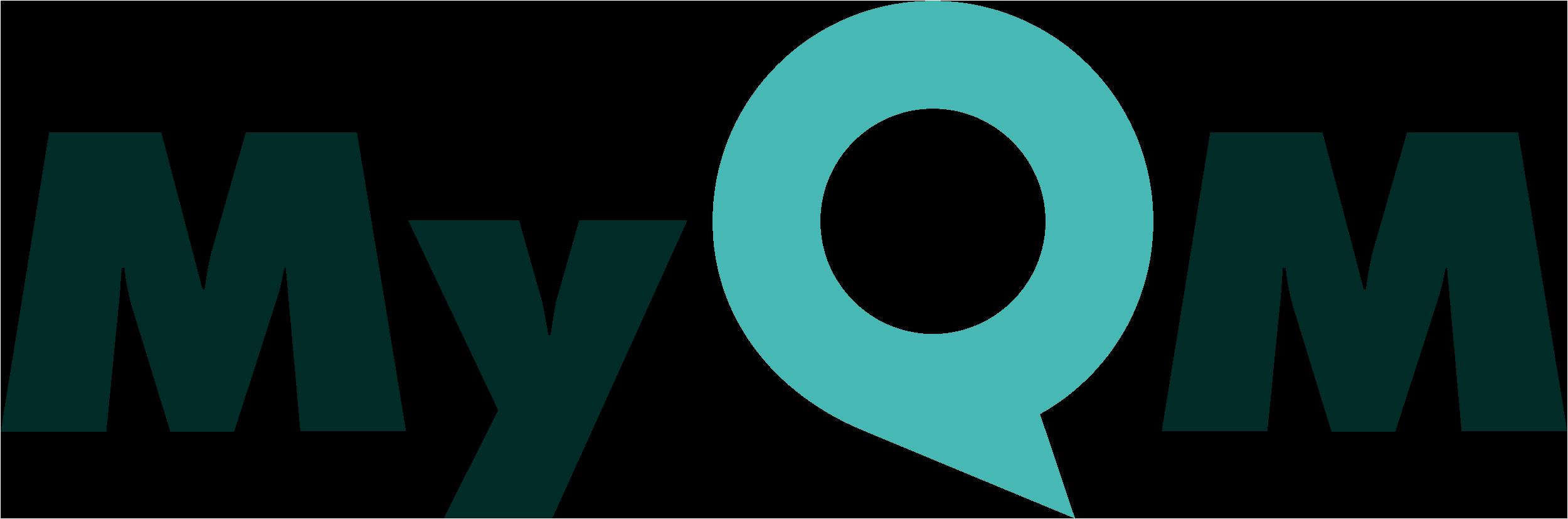 MyQM QUALITY MONITORING